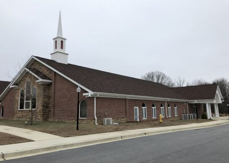 Home : Waldorf Seventh-day Adventist® Church Waldorf MD